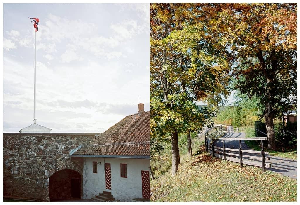 B_Danzl_Norwegen001